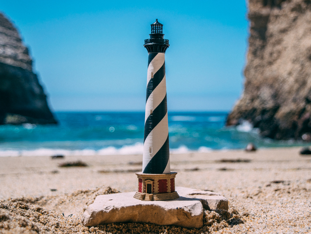Finished_Lighthouse_Beach_preview_featured